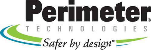 perimeter-logo